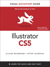 Illustrator CS5 for Windows and Macintosh (eBook)